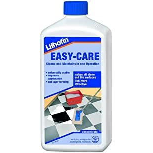 Lithofin Easy-Care 1Ltr EAS1