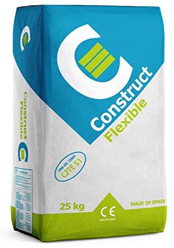 , cemento Bricodepot, saloneuropeodelestudiante.es