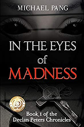 In the Eyes of Madness