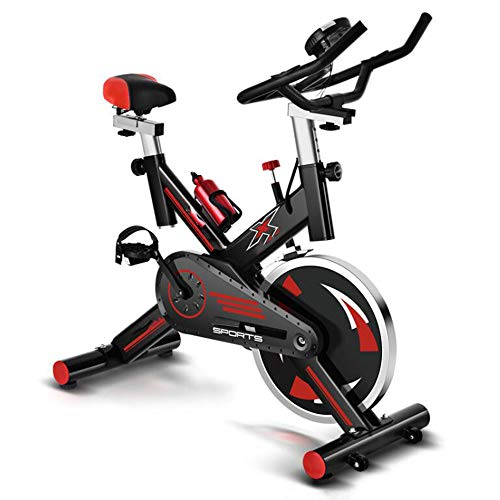 Hometrainer voor thuis, fiets, deken, demper, fitnessapparatuur, pedaal, gewichtsverlies, fitness, sportartikelen