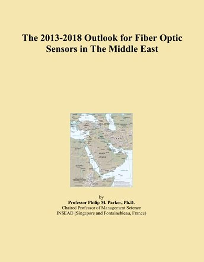 アニメーションの配列ワードローブThe 2013-2018 Outlook for Fiber Optic Sensors in The Middle East