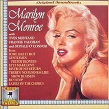 Best gentlemen prefer blondes soundtrack Reviews