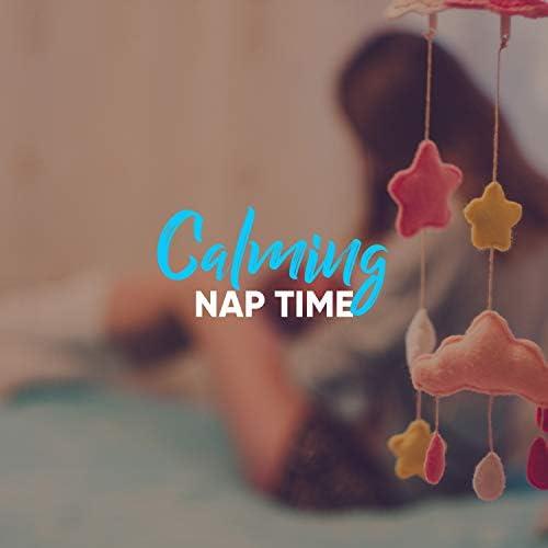 Sleep Ambience & Bedtime Baby