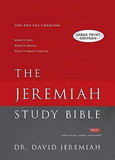 Best watch jeremiah online Reviews