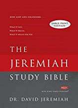 Best dr jeremiah study bible Reviews