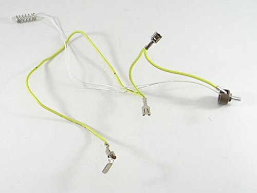 Moulinex Sonda Sensor CTN Cuisine Companion Cuco HF800hf805HF900hf902hf906