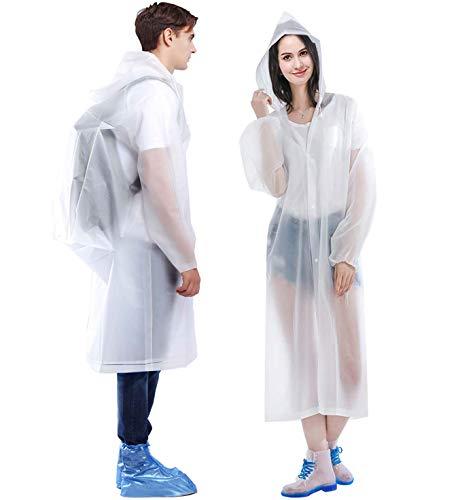 HLK.Sports Rain Coats
