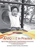 Asq Se-2 in Practice [Revised]