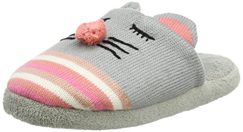 Aroma Home Shoes KAS-0002, Slippers voor dames 24 EU