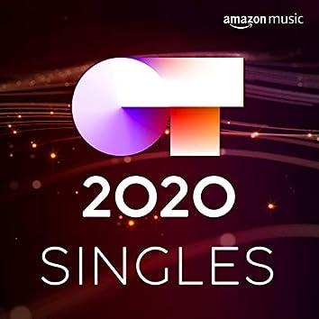 OT 2020 Los singles