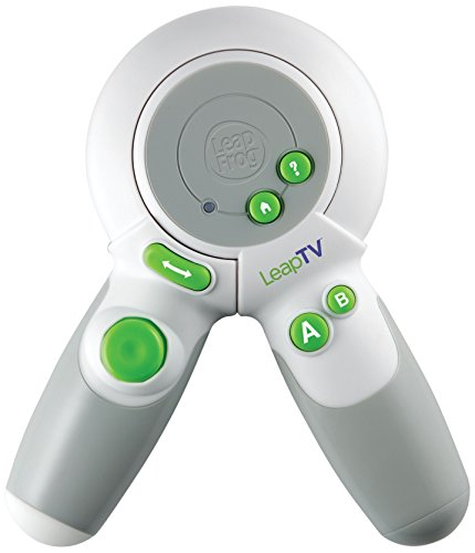 Leap TV - Transformer Controller (31704) - Leapfrog