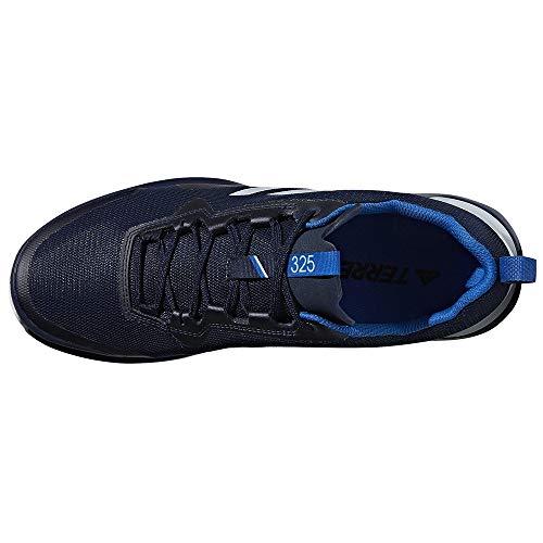 adidas outdoor Men's Terrex CMTK GTX¿ Collegiate Navy/Grey One/Blue Beauty 10.5 D US