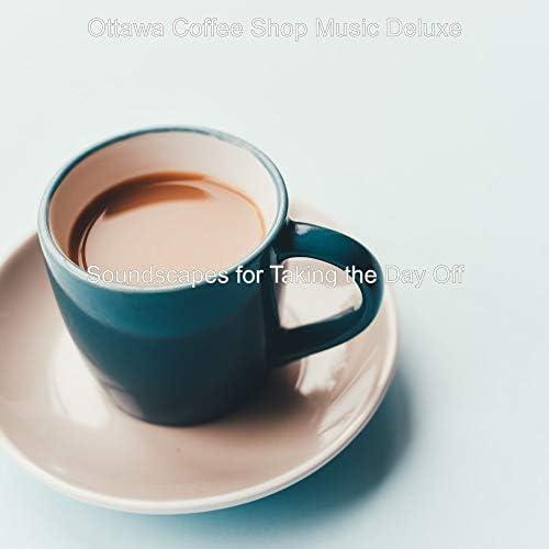 Ottawa Coffee Shop Music Deluxe