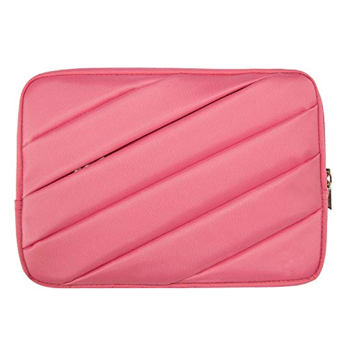 10 Inch Tablet Sleeve Bag Carrying Case for Amazon All New FIRE HD 8 Plus, HD 8