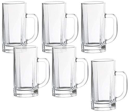 東洋佐々木ガラス『ビールグラスジョッキ(55483)』