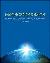 [0133061639] [9780133061635] Macroeconomics (6th Edition)-Hardcover