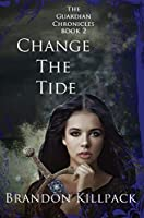 Change the Tide