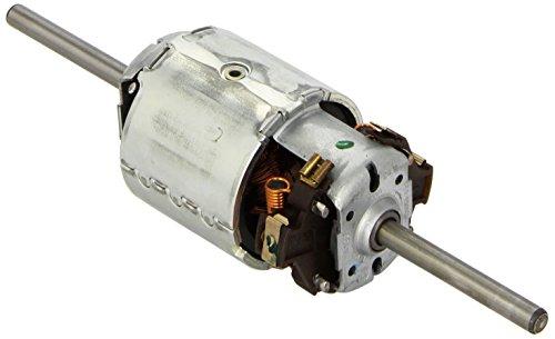 Bosch 0 130 063 029 Moteur A Courant C