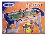 Berchet Tischfussball Stade