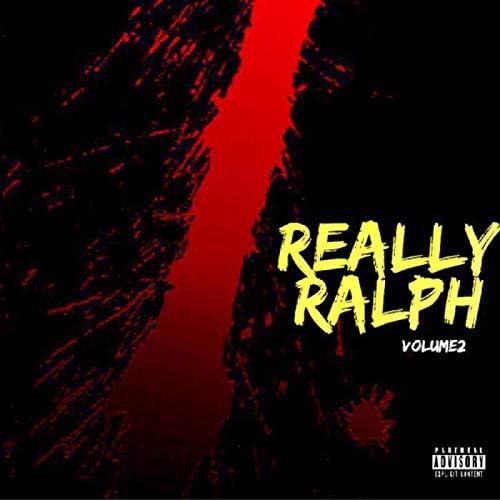 ReallyRalph