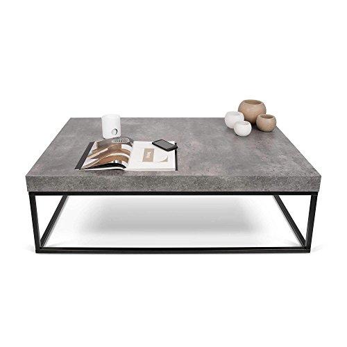 Petra Design Couchtisch 120 cm Tema Home