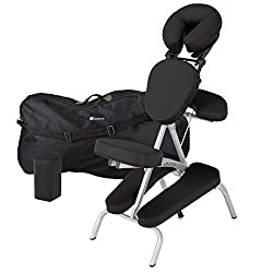 EARTHLITE - Best Portable Massage Chair