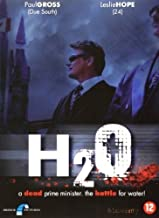 H2O - 2-DVD Set ( H2O: The Last Prime Minister (H Two O) ) [ NON-USA FORMAT, PAL, Reg.2 Import - Netherlands ]