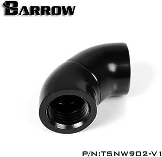 Barrow G1/4