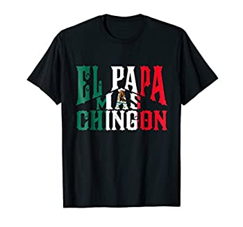 Best funny spanish shirts Reviews