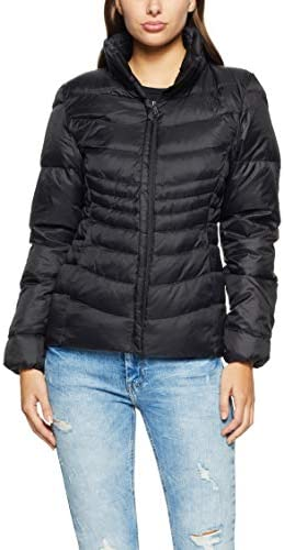 The North Face Women s Aconcagua Jacket II TNF Black XL product image