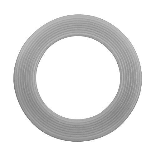 Messerdichtung Dichtungsring für Küchenmaschinen TM31 TM21 Vorwerk Thermomix Zubehör neu Ersatzteile Ring Dichtung