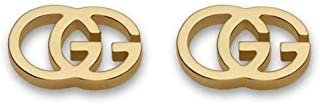 Best gucci earrings gold Reviews