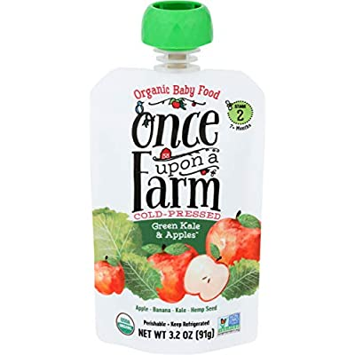 once upon a farm baby food, End of 'Related searches' list