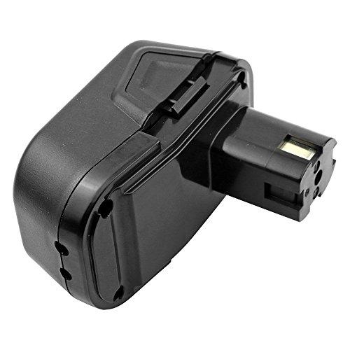 cellePhone Akku Li-Ion kompatibel mit Einhell BT-CD 14.4 Li - 2500 mAh / 14,4V