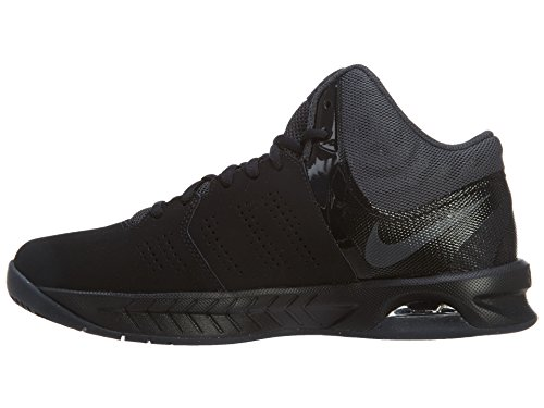 Nike Men's Air Visi Pro Vi- Best Wide Basketball Shoes for Men
