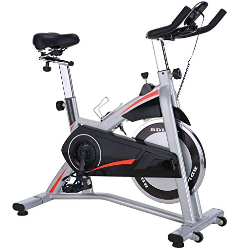 Dxium -  Indoorcycling Bikes