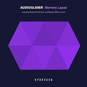 Memory Lapse