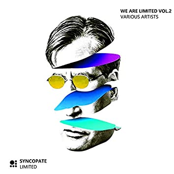 We Are Limited Vol.2