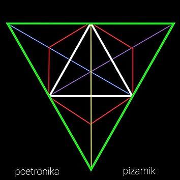 Pizarnik