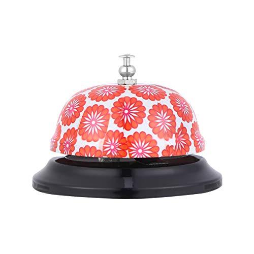 Vosarea Servicio de campana colorida portátil para oficina