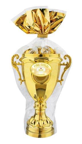 Confiserie Heidel GOLD-Pokal, 1er Pack (1 x 85 g Beutel)
