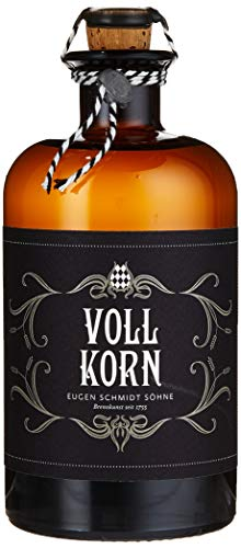 Eugen Schmidt Söhne VollKorn, 0.5 l