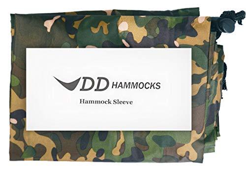 DD Hammocks Sleeve - MC