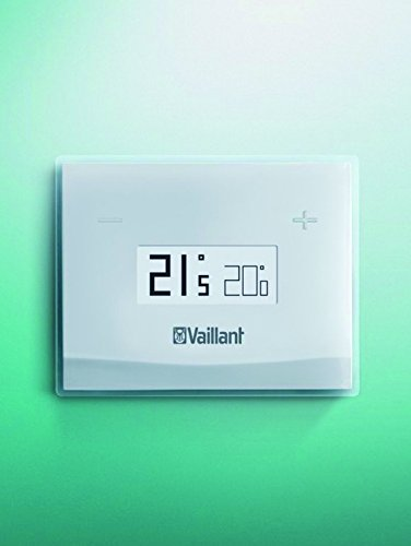 Vaillant 0020197222 Raumtemperaturregler eRELAX