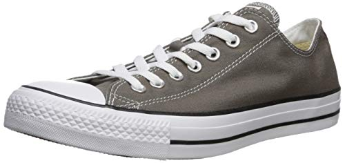 Converse Herren Chuck Taylor All Star Seasnl OX Sneaker, Braun (Brown 1j794c), 44.5 EU