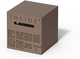 INSIDE3 Le labyrinthe 3D - Vicious0
