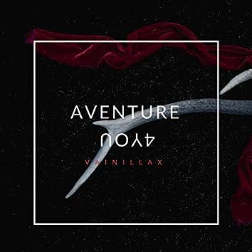 Aventure 4you