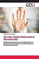 Revista Digital Matemática Mundomatic