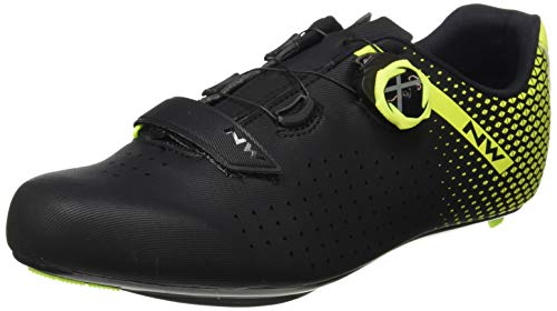 NORTHWAVE Zapatillas Carretera Core Plus 2