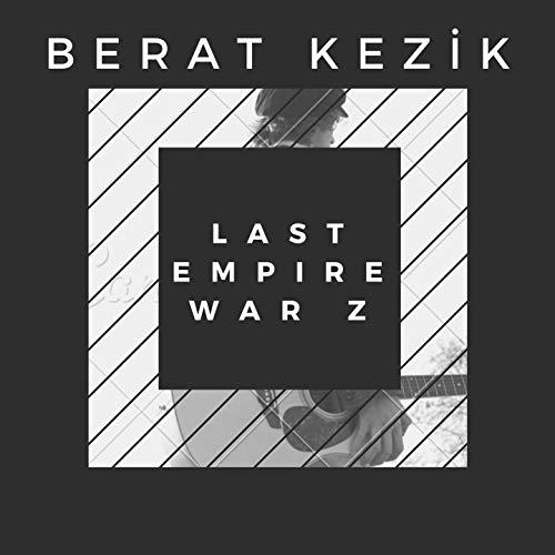 Last Empire War Z